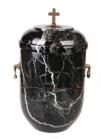 urna2